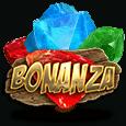 BONANZA(ボナンザ)