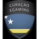キュラソー(curacao)