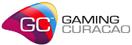 ゲーミングキュラソー(gaming curacao)