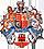 Gibraltar Gambling Commissioner(発行元:ジブラルタル政府)