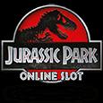 Jurassic Park(ジュラシックパーク)ロゴ