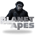 Planet of the Apes(猿の惑星)