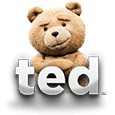 Ted(テッド)