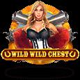 Wild Wild Chest(ワイルドワイルドチェスト)