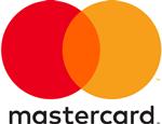 マスターカード(mastercard)